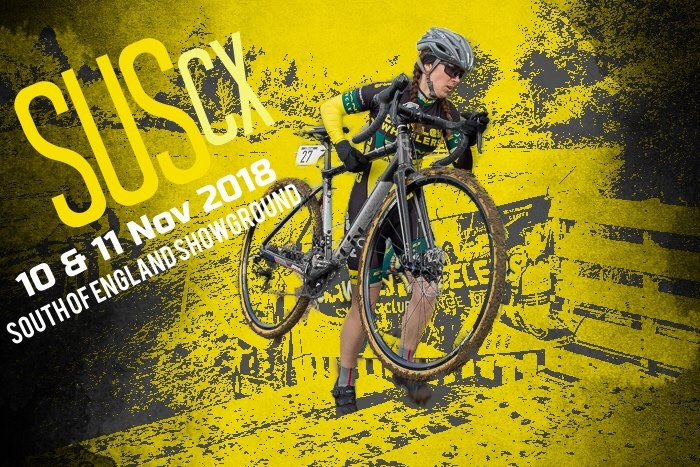 HSBC National Trophy Rd.3 Ardingly 10th/11th November