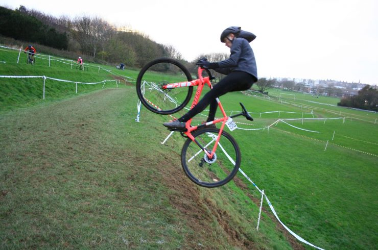 New look Sussex League, #EKCX Dates and LCCA Calendar to be released in the next week!