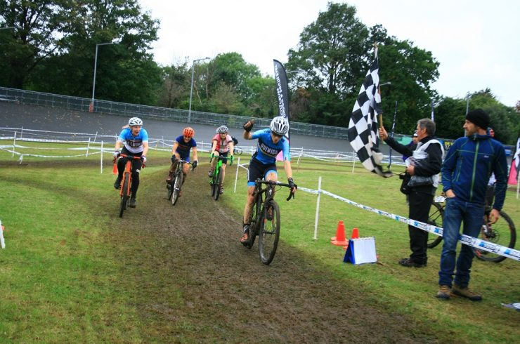 Round 3 Preview – Herne Hill